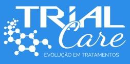 logo-trialcare